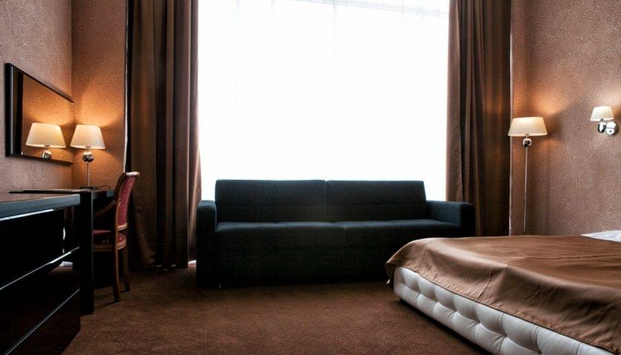 асм мебель екатеринбург каталог цены диваны людвиг